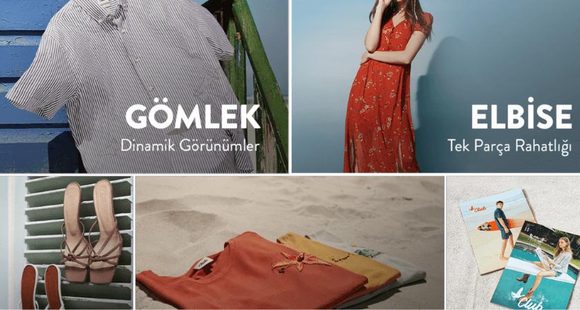 Турецкий бренд Беймен