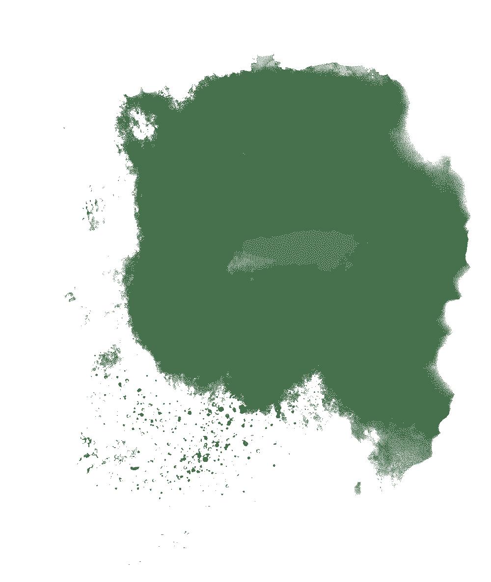 Турция - Каппадокия